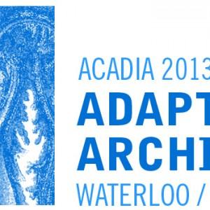 acadia2013_bluelogo_final