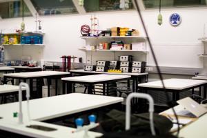 Biofilia lab